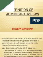 2 DEFINITION-AL.pdf