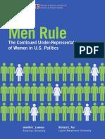 2012-men-rule-report-final-web.pdf