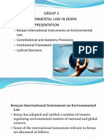 ENVIRONMENTAL_LAW_IN_KENYA.pptx