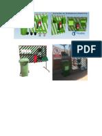estacion de emergencia ambiental tipo para ip.docx
