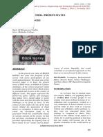 IJSETR-VOL-1-ISSUE-5-145-153.pdf