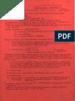 Higijena skripta.pdf