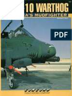 Concord_1037_A-10_Warthog_Americas_Mudfighter.pdf