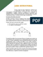 primer trabjo de analisis estructural.docx