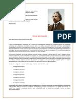 Guia-de-tipos-de-investigacion.pdf