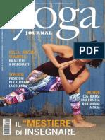 Yoga Italia Settembre 2017p Edicola-free