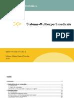 Sisteme_Multiexpert_Medicale-Dr._Mircea-Novac_Stefanescu.pdf
