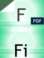 F..pptx