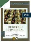 BATISTA GOMEZ, Wandy - Derecho Comercial en la República Dominicana.pdf