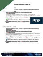 GUIA DE COPIA DE MANDOS.pdf