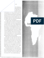 THORNTON John. a Frica e Os Africanos Na Formao Do Mundo Atlntico 1400 18