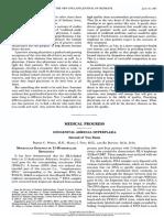 Hiperplasia adrenal congênita - white1987.pdf