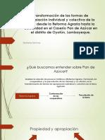 PPT Expo Investigación