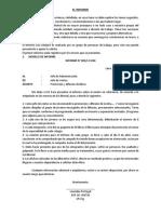 Estrategi- Clase 6 Informe