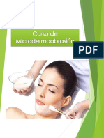 microdermoabracion