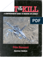 Art of the Kill.pdf