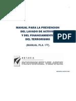 manual_pla.pdf