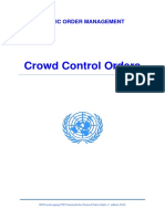 Crowd Control Orders.pdf