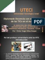 roldelprofesoruniversitariontic-1228099380640542-8