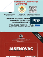 2014_Jasenovac_in_Context_and_Perspecti.pdf