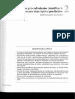 Fernández-Ballesteros, R. (2010) Evaluación psicológica. Conceptos, métodos y estudio de casos - capítulo 5.pdf