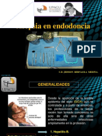 Asepsia_en_Endodoncia.pdf