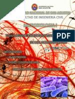 Trabajo 05_microbilogia I-tema 05_ Alan Ticona_pablo Tupayachi_at