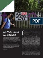 4. Revista - Desmonte Universidades