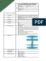 Ep.4.1.1.6.Sop Koordinasi Dan Komunikasi Lintas Program Dan Sektor
