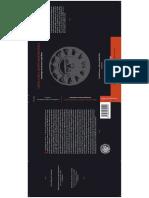 2017_-_Critica_de_la_razon_arqueologica.pdf