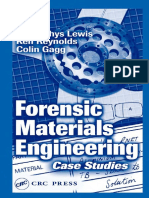Forensic materials engineering case studies 2004.pdf