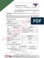 leche  evaporada.pdf