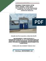 96084233-Perfil-Manuel-Mesones-Muro.doc
