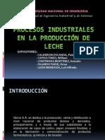 prcd.pdf