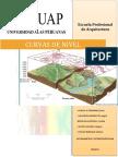 221604679-Curvas-de-Nivel-Monografia.pdf