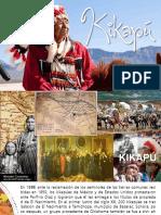 kikapu.pptx
