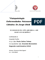 giganti.pdf