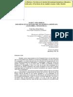 'Ager y Afiladeras.. ..(Alhambra, Ciudad Real)' (2008 El Territorio de Las Ciudades Romanas Pp.557-588) - MOYA-MALENO, P.R