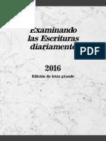 eslp16_S.pdf