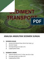 2016-07-SEDIMEN TRANSPORT 209.pptx