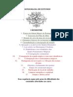 CRONOGRAMA DE ESTUDOS CURSO DE ALTA MAGIA.pdf