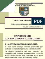 4Accion Geologica Del Mar