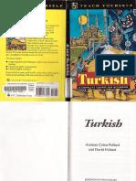 39386248-Teach-Yourself-Turkish.pdf