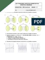 Taller Funciones Inyectiva Sobreyectiva Biyectiva Inversas. Sept 20 2017 Hgb. (2)