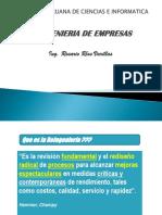 Reingenieria_Semana1.pptx