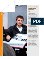 Brunel-UG-Prospectus-2014-Mech-Eng.pdf