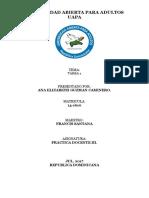 Tarea 1 Practica Docente III (1)