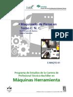 maquinas-herramientas-CNC01.pdf