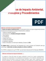 Los-Estudios-de-Impacto-Ambiental-Principios-y-Procedimientos.pdf