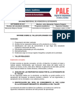 Informe Individual - Alexandra Mápura Giraldo